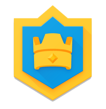 Cash Royale - Gemmes Clash Royale ! - Finalisation